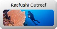 Raafushi_Outreef