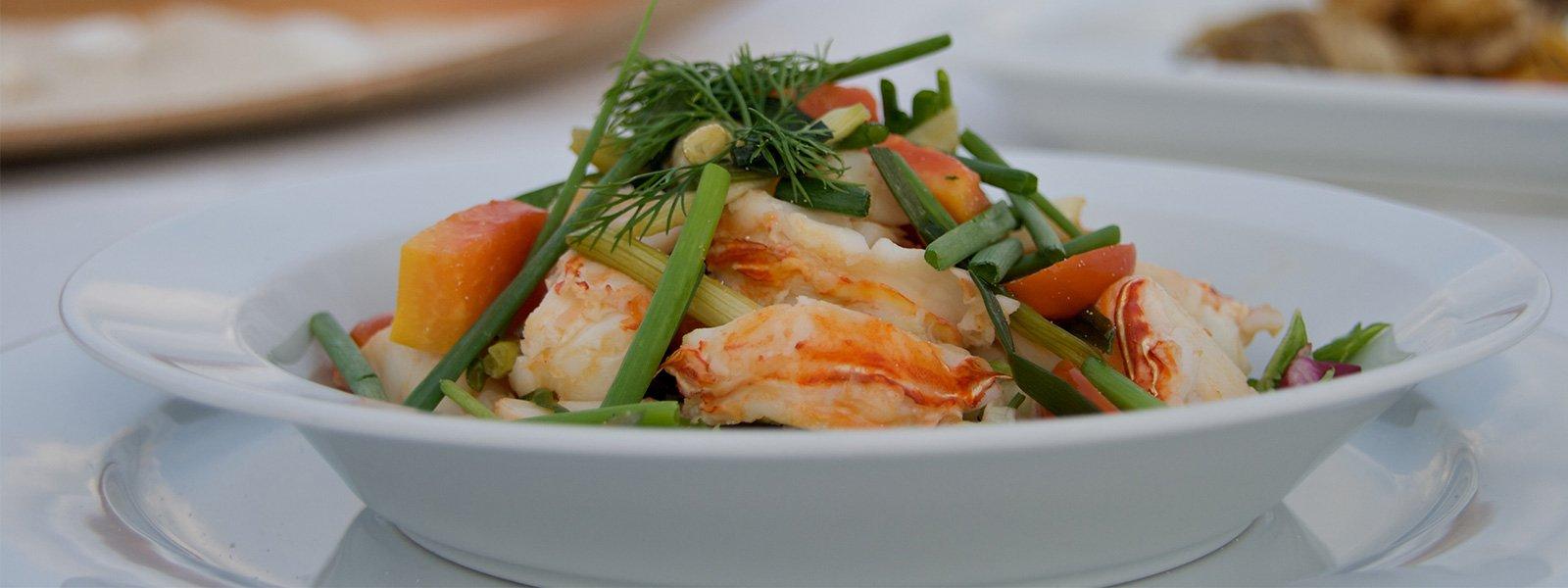 Kuredu-restaurants_beach_1600x600