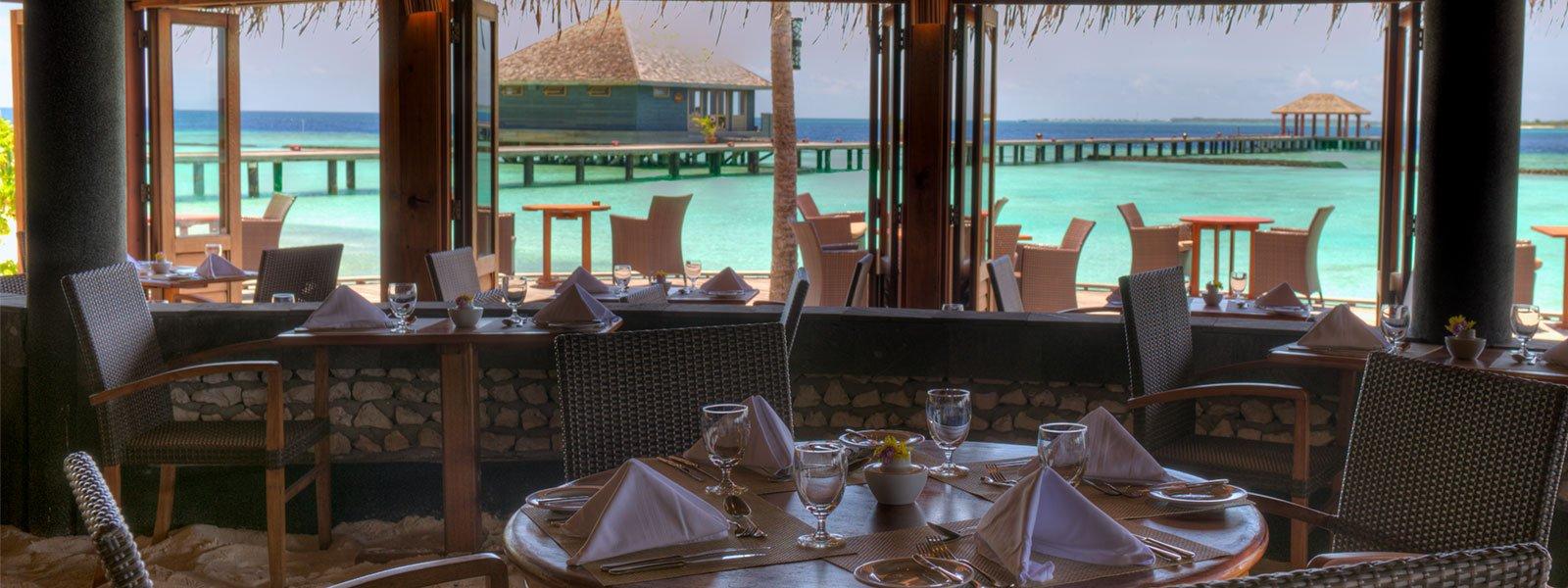 komandoo-restaurants-falhu_1600x600