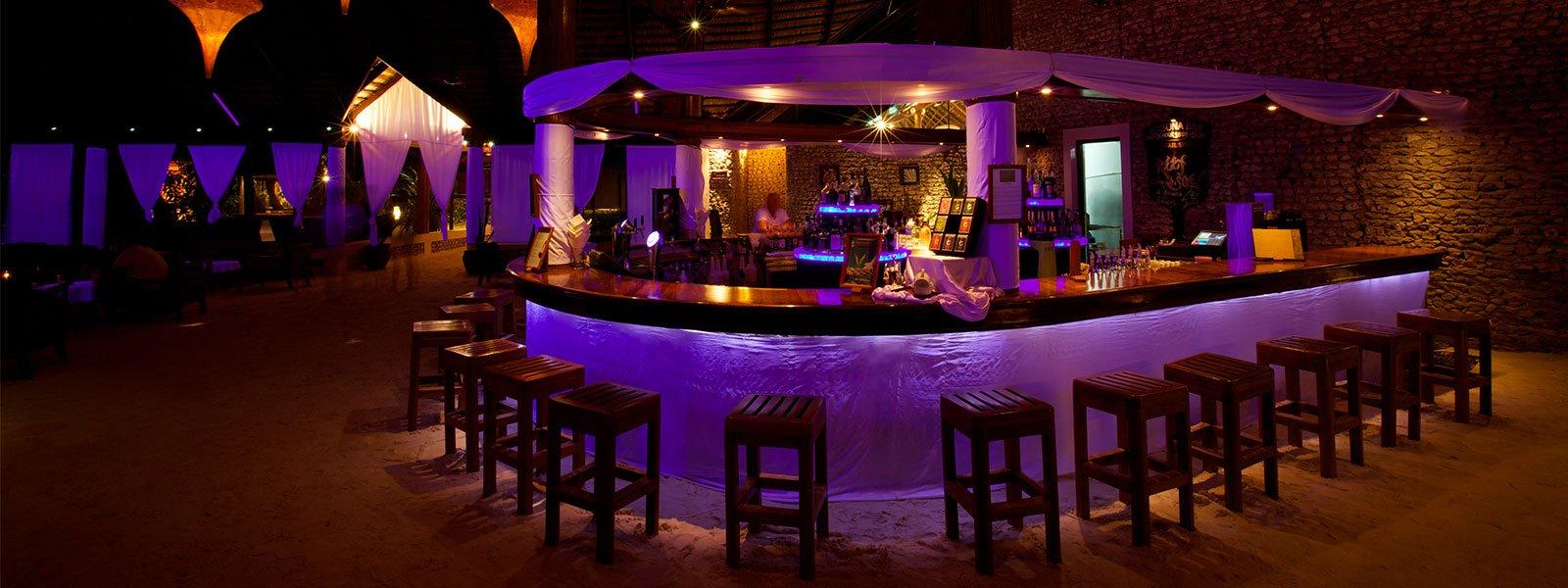 kuredu-restaurants-babuna_1600x600
