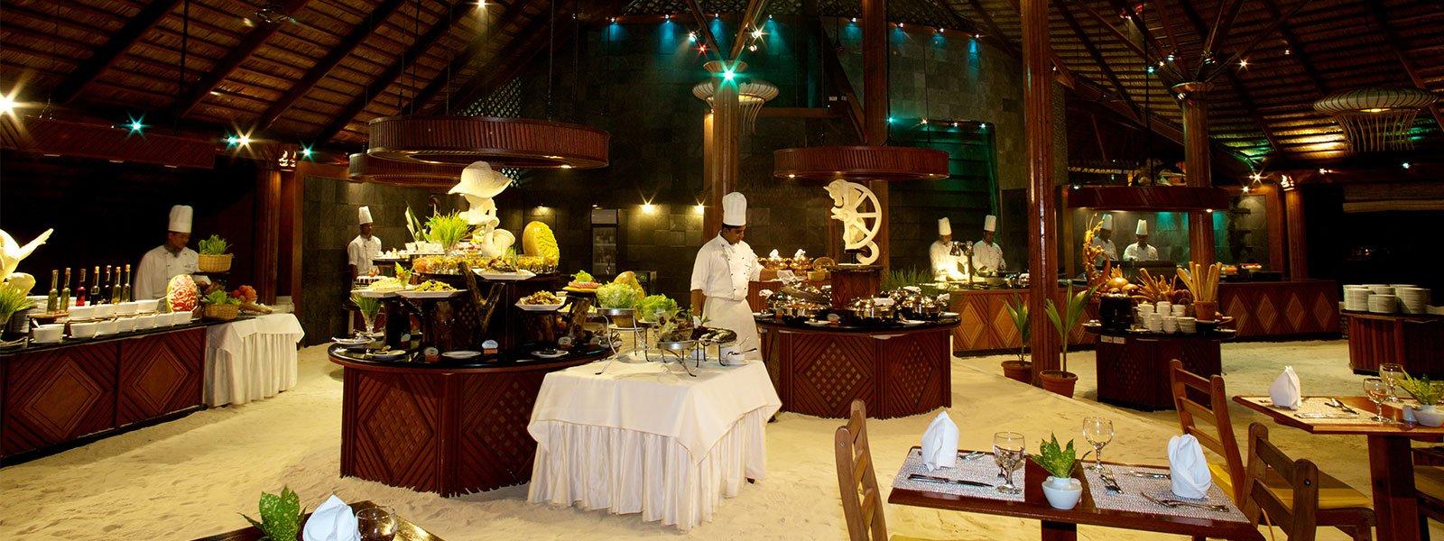 kuredu-restaurants-koamas_1600x600
