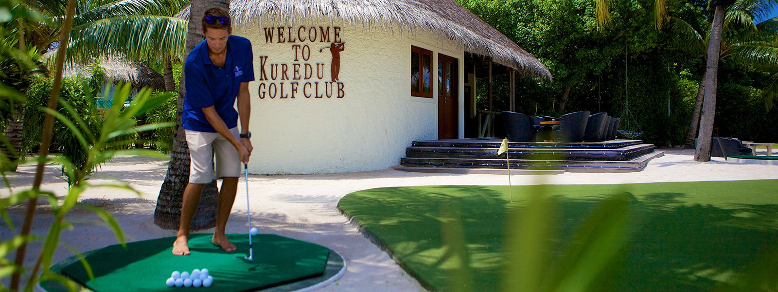 kuredu-sports-golf_1600x600