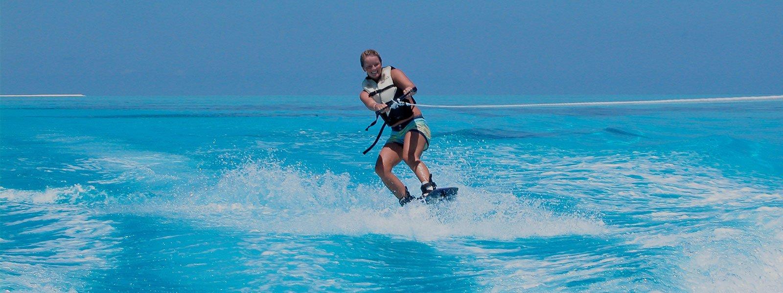 kuredu-sports-wakeboarding_1600x600