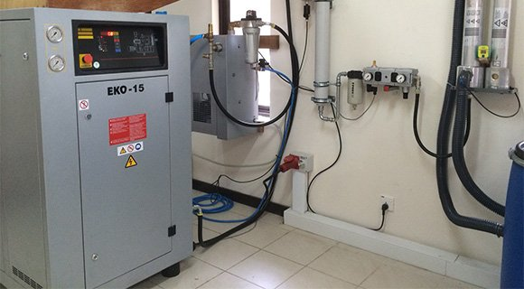 nitrox-compressor-lily-580x320