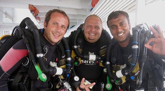 alexis-swen-mueen-rebreathers-580x320