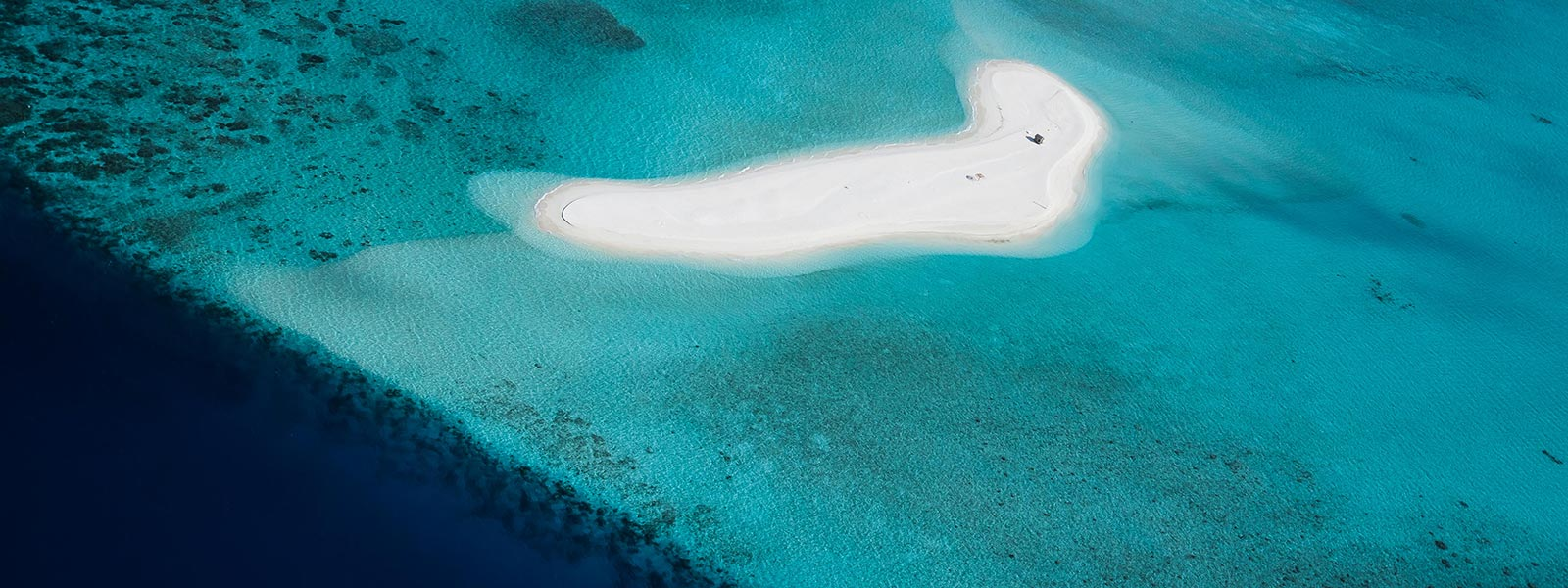 hurawalhi-maldives-dream-island-1600x600-1