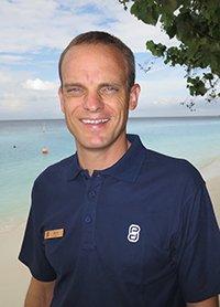 Vakarufalhi Diving Staff Team
