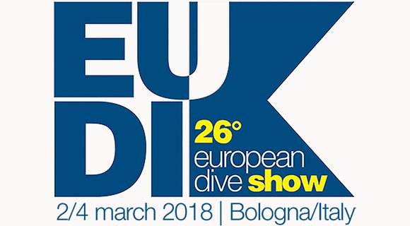 EUDI Show Italy