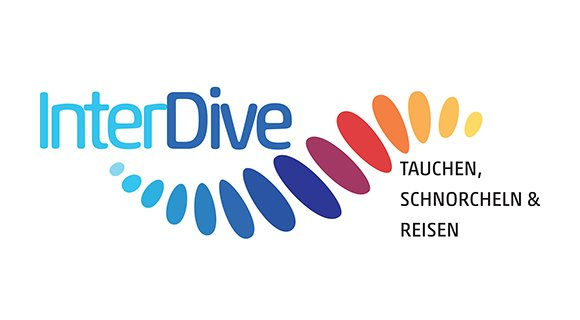 Interdive 2018 Dive Show Germany