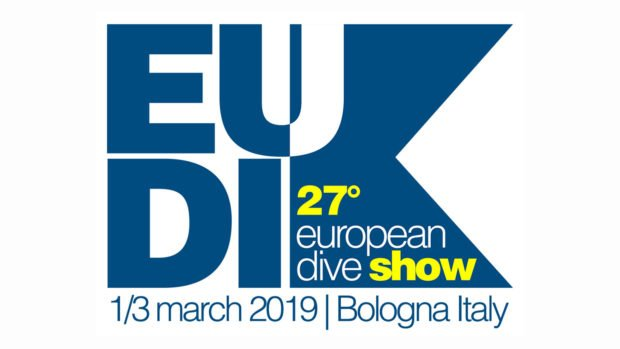 Dive Show Italy